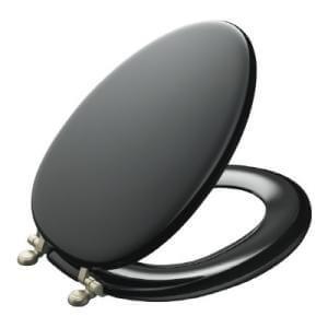 kathryn-black-toilet-seat