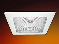 nora-lighting-8-inch