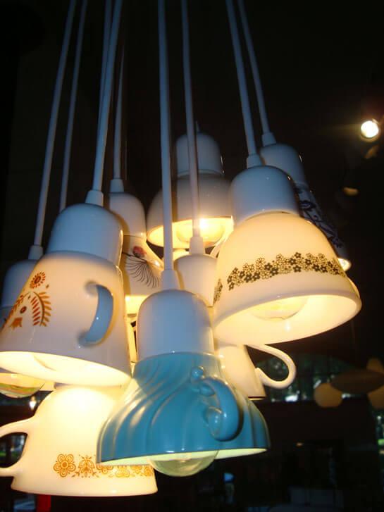 tea_lights_3