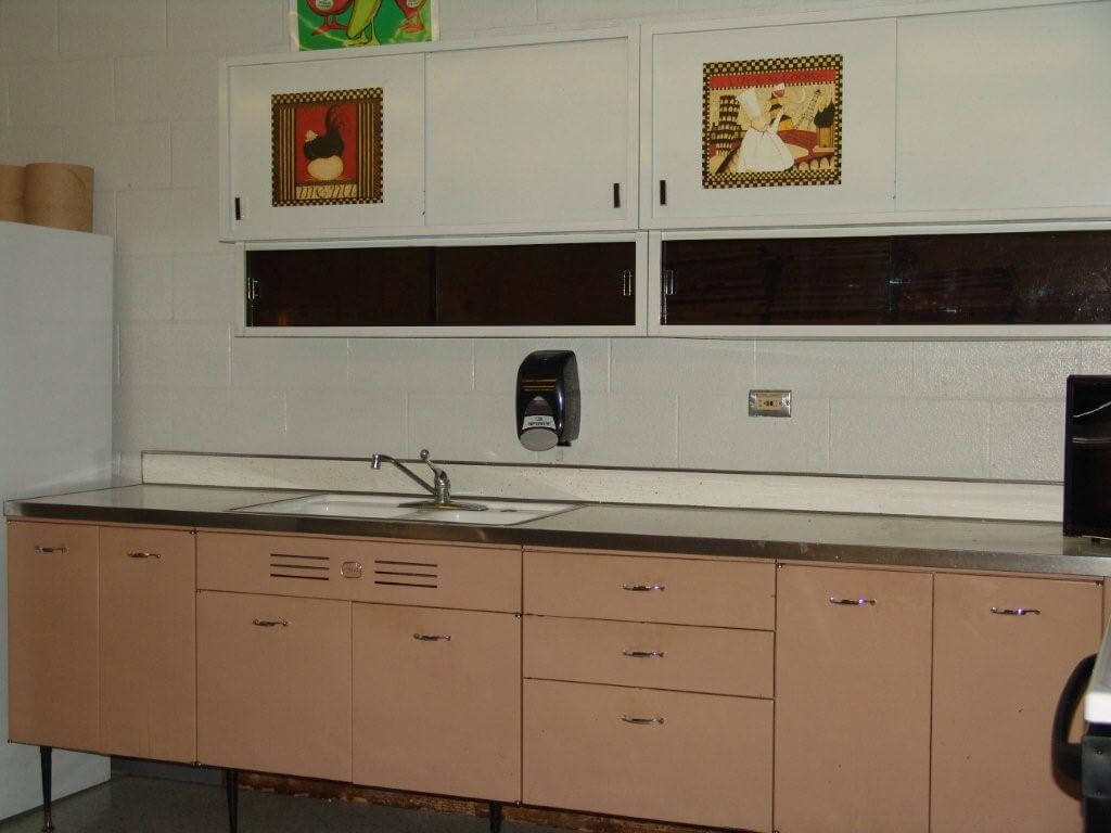 Geneva kitchen cabinets for sale 28 images geneva for 1960 kitchen cabinets for sale