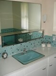 michael-main-bath-sink