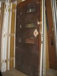 scathing-jane-1950s-door-outside