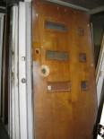scathing-jane-door