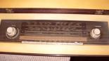 anita3-1962-stereo-console-003