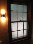 bill_master-bath-window