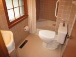 bill_master-bathroom-reno