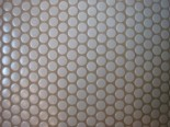 bill_penny-round-tile