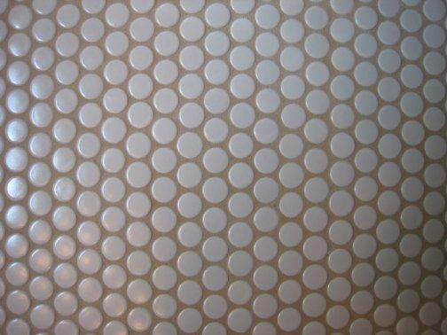 Retro Mosaic Ceramic Tile