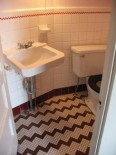 wigwam-bathroom-sm