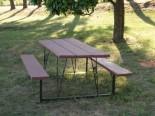 wigwam-picnic-table-sm