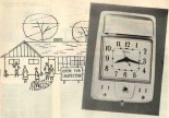 1954-ge-recessed-clock-crop