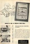 1954-ge-recessed-clock616