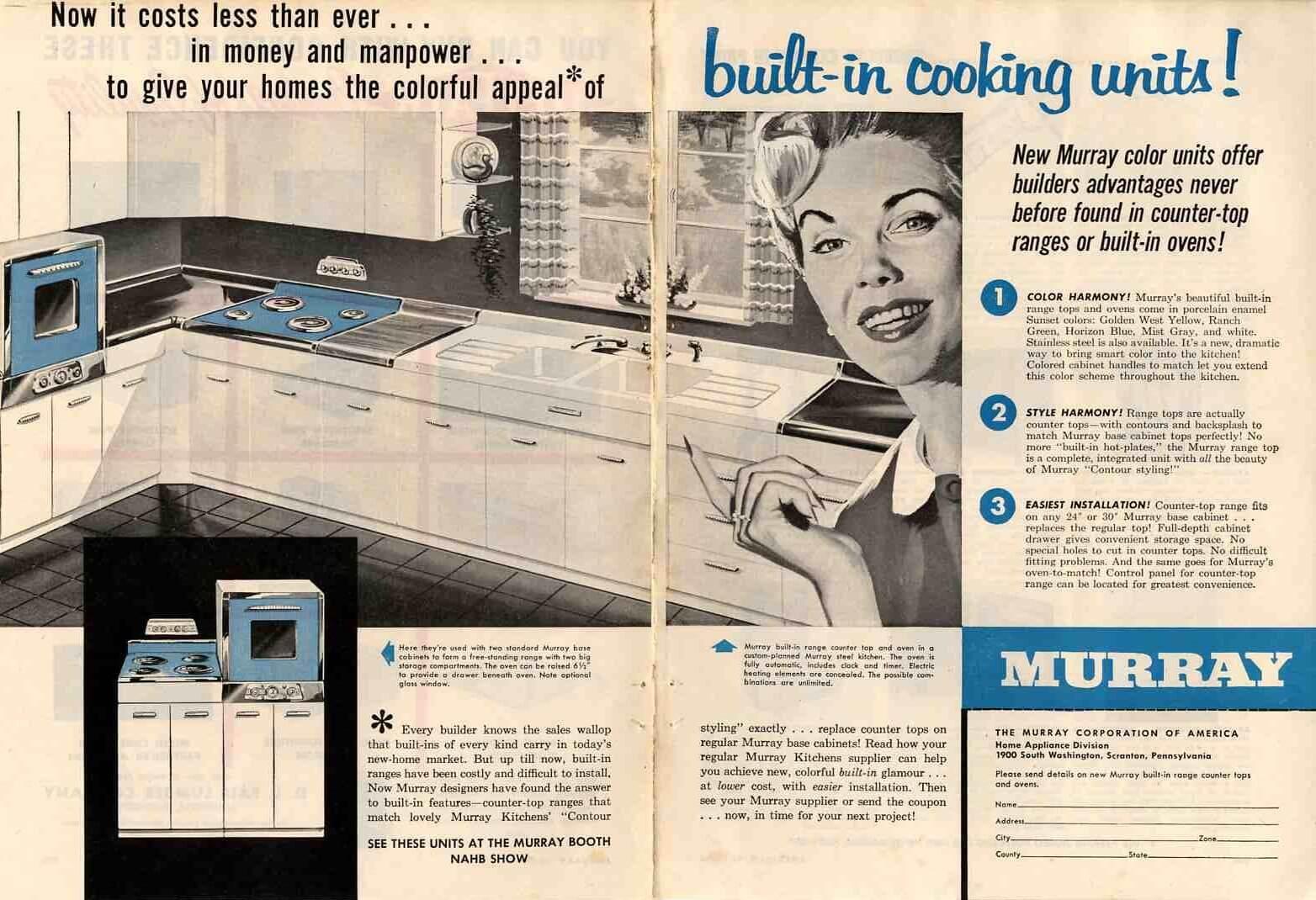 1954-murray-steel-kitchen-cabinets617