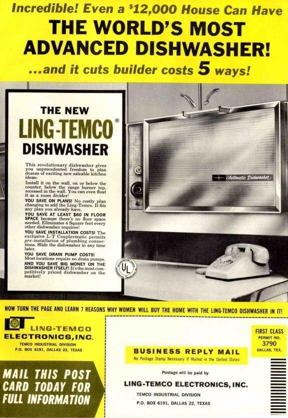 1961-recessed-dw261472