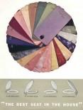 40s palette