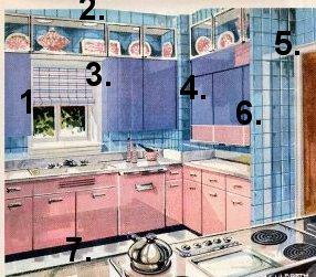 flashback-kitchen-oct-30