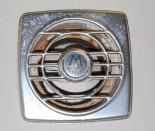 50s Mercury exhaust fan