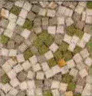1961_kentile-mosaic-santa-sofia