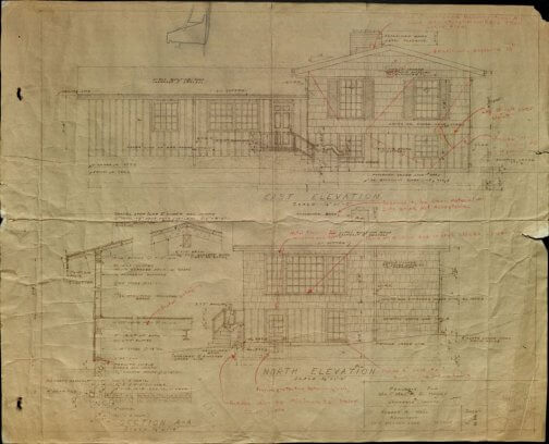 bills-architectural-drawings