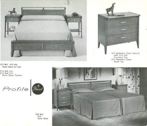 drexel-bedrooms
