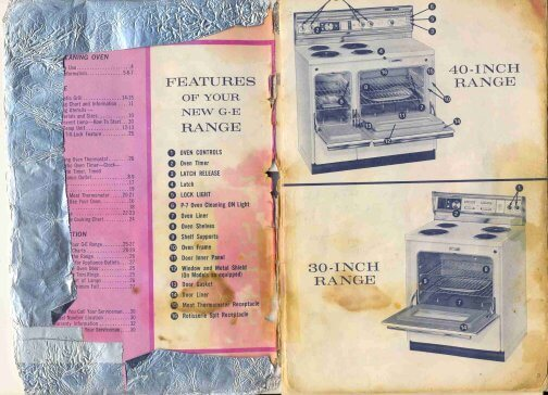 elizabeths-1967-ge-range-user-manual