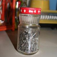 ellyns-husbands-jar-of-nails