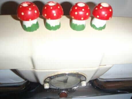 jills-candle-holders