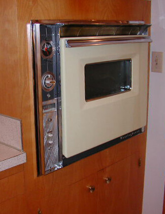 similiar 1960 westinghouse stove keywords house hunting the perfect mid century house in portland oregon