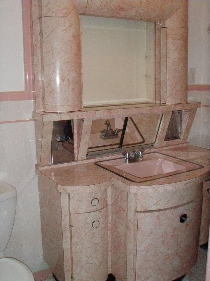 pink-vanity-crop