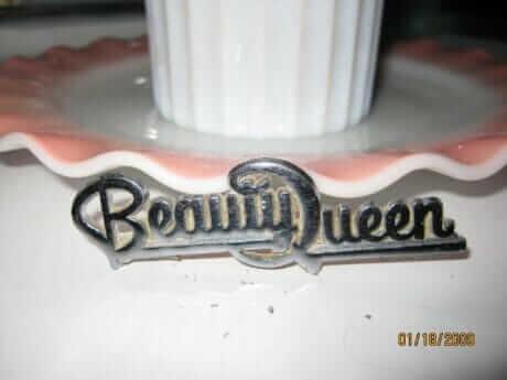 retropink-beauty-queen