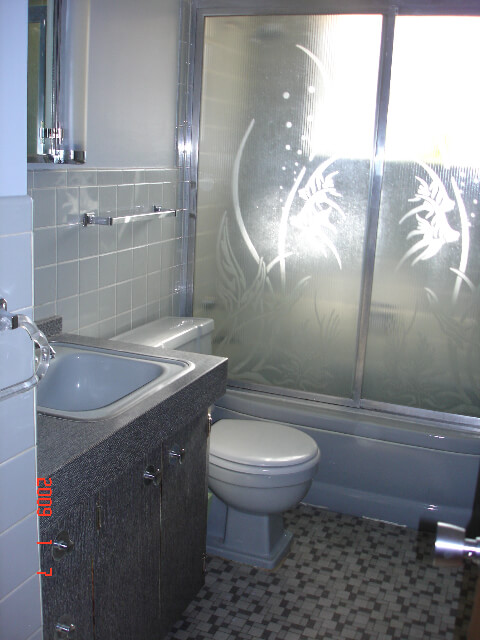 shellys-gray-bathroom-lead