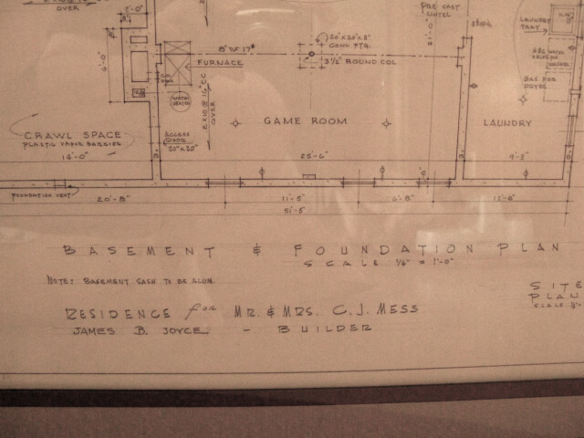 susans-architectural-drawings