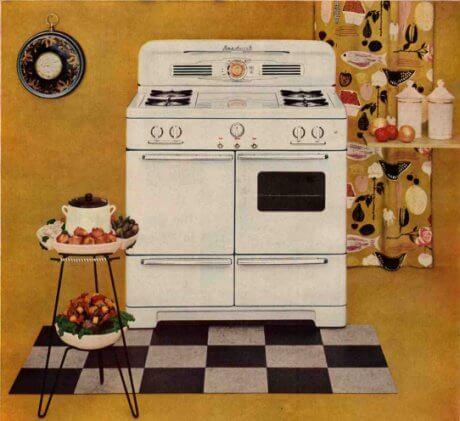 1954-hardwick-gas-stove