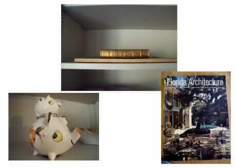 anns-treasures
