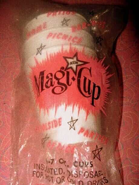 chays-magic-cup