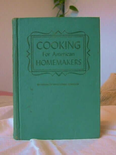 davids-cookbook