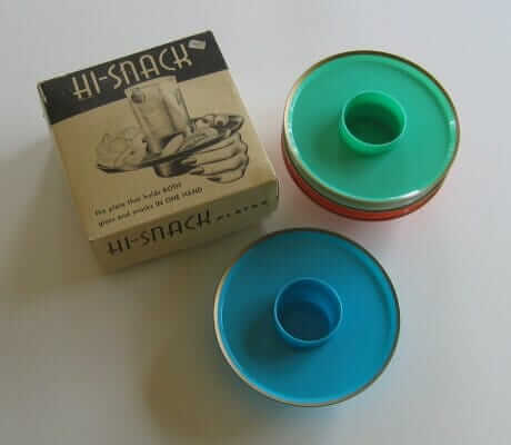janes-hi-snack-plates