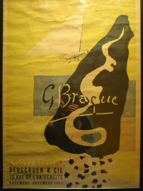 jills-Braque -Nov-Dec-1953-exhibit-advert 011