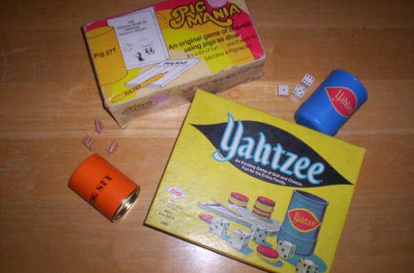 judis-games
