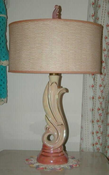 lauras-lamp