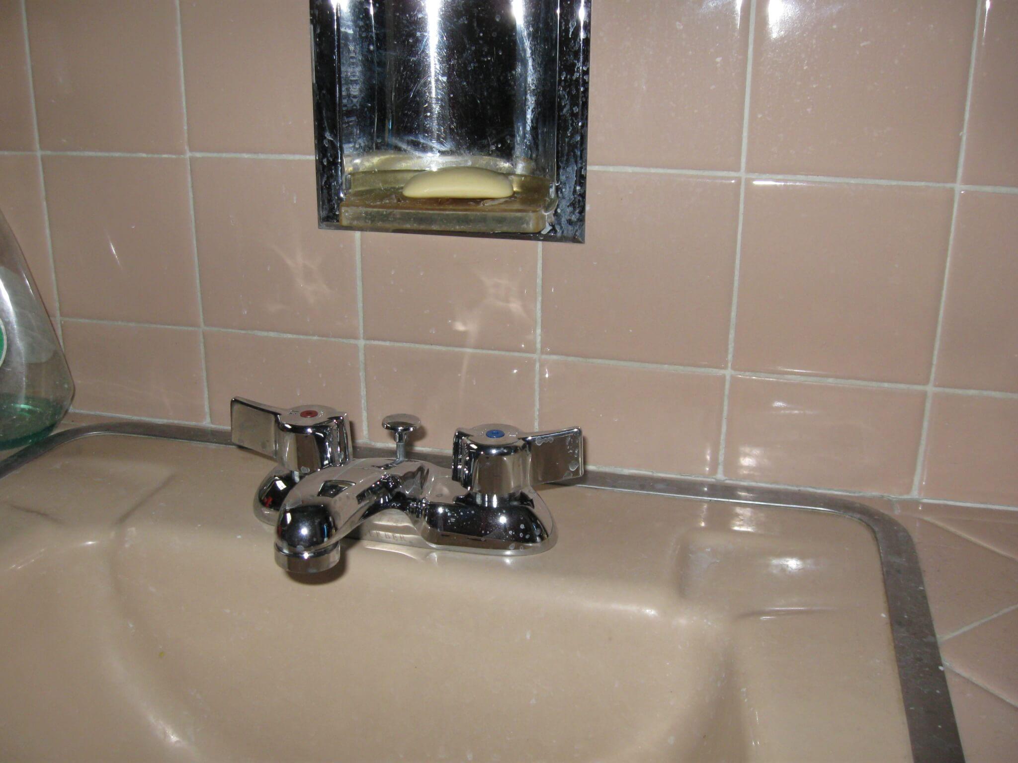nathans-gerber-faucet