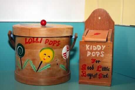 shelbys-lollipops
