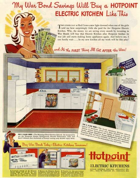1942-hotpoint-war-bonds