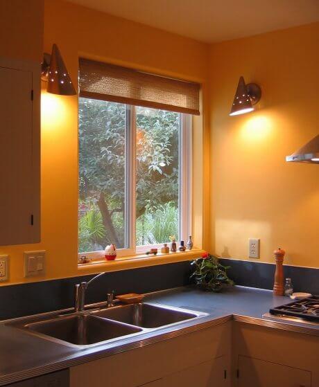1956-retro-renovation-kitchen