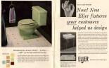 1959-eljer-bathroom991