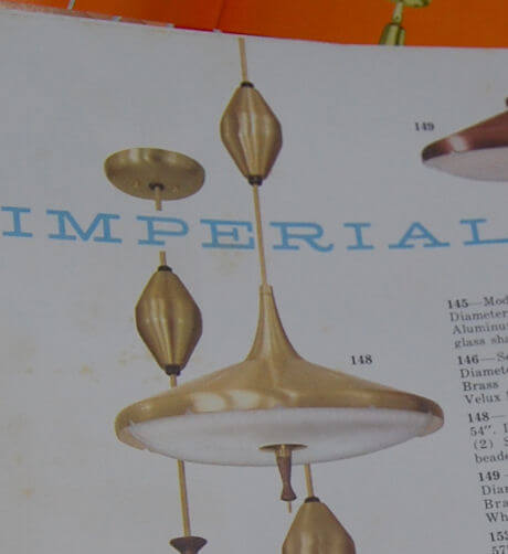 1959-vintage-imperialite-kitchen-light