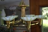 60s-chandelier