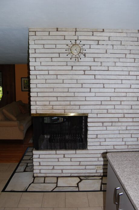 60s-marble-fireplace