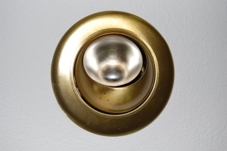 60s-recessed-can-light