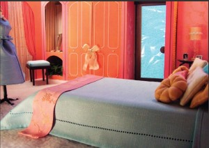 barbies-bedroom-decorated-by-maryanne-ry